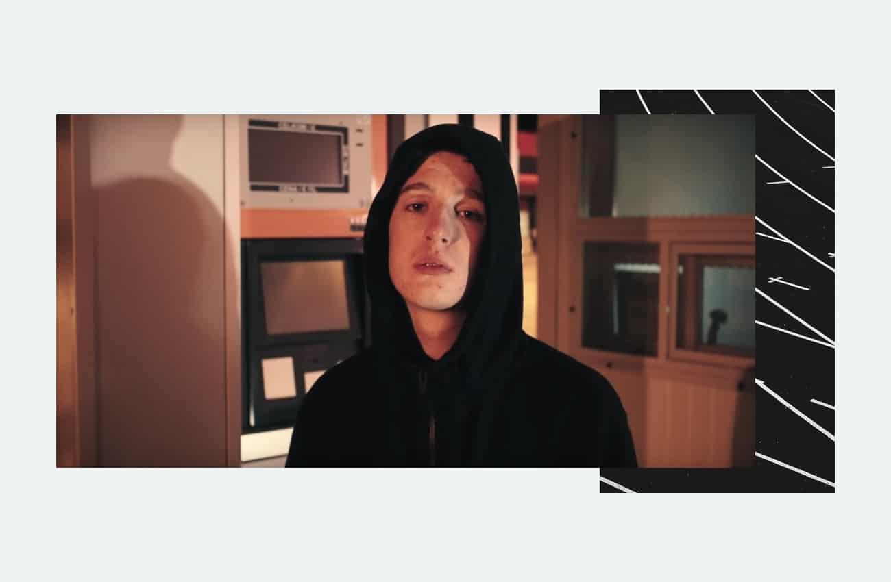 Luna99 - Videoklip (prezentačný obrázok)