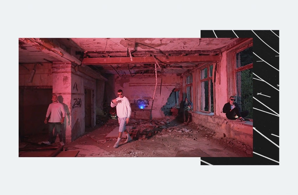 Trabys-anabell-videoklip