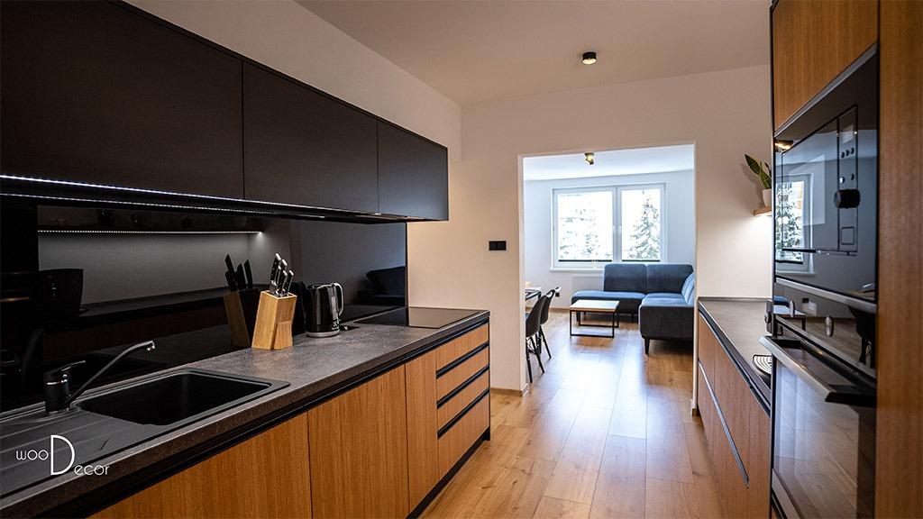Prezentácia bytu 10
