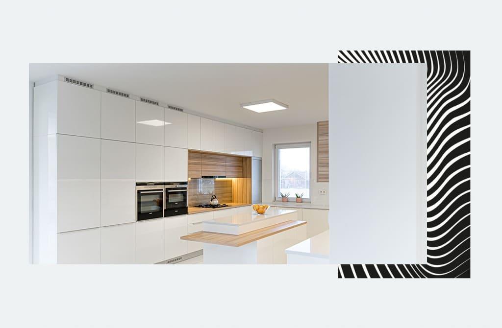 Dom-prezentácia-nehnutelnosti-portfolio